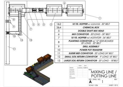 Soil-Mixing-Equipment-14