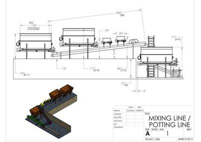 Soil-Mixing-Equipment-15