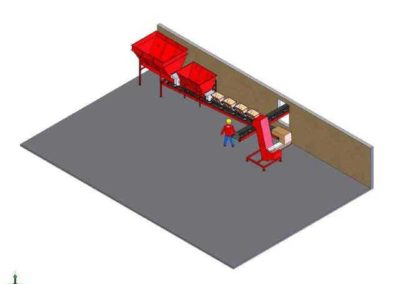 Soil-Mixing-Equipment-20