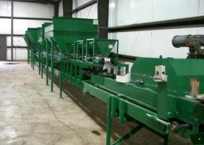 Soil-Mixing-Equipment-23