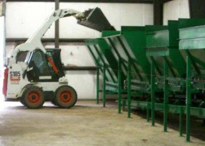 Soil-Mixing-Equipment-24