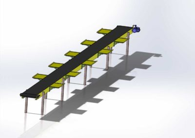 conveyors-02