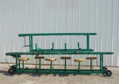 conveyors-03