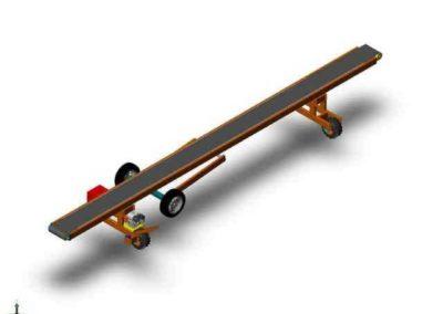 conveyors-04