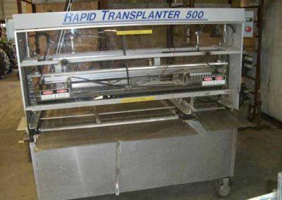 plug-transplanters-02