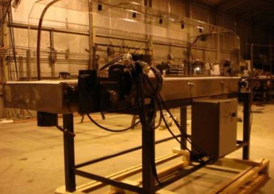watering-tunnelsconveyors-01