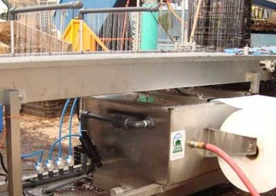 watering-tunnelsconveyors-03