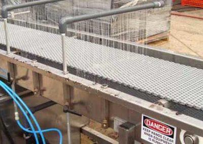 watering-tunnelsconveyors-04