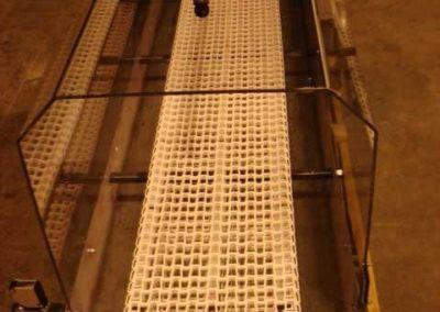watering-tunnelsconveyors-02